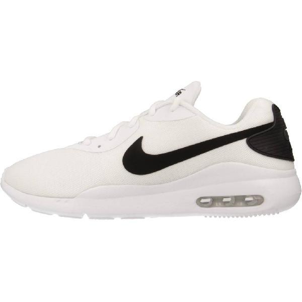 Nike air max oketo su19