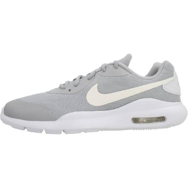 Nike air max raito