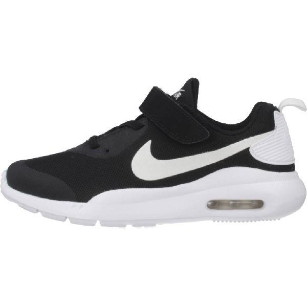 Nike air max raito (psv) sp