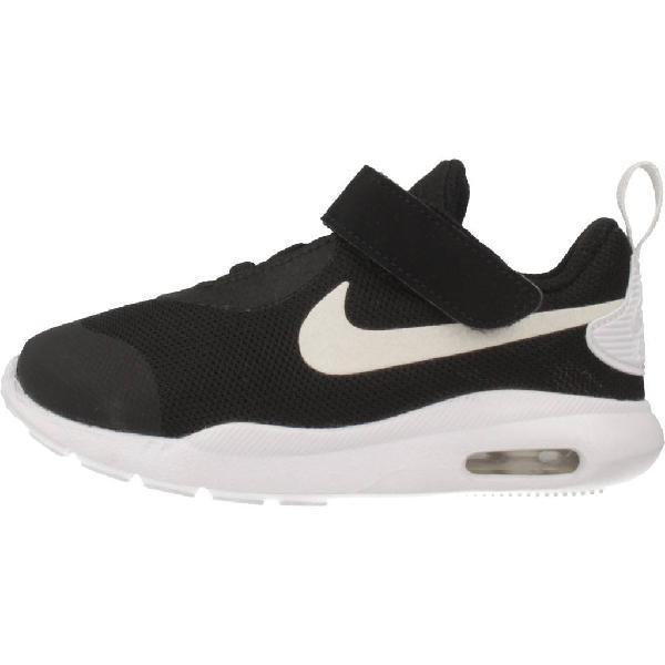 Nike air max raito (tdv) sp