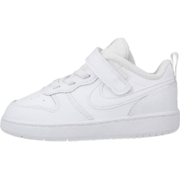 Nike court borough low 2 (td