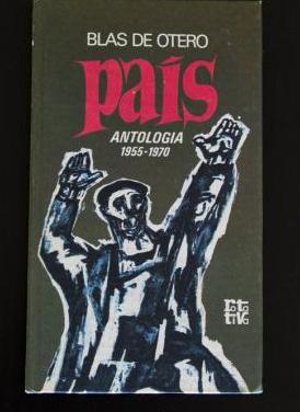 País. antología 1955-1970