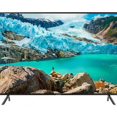 Samsung televisor 55'' lcd led uhd 4k smart tv
