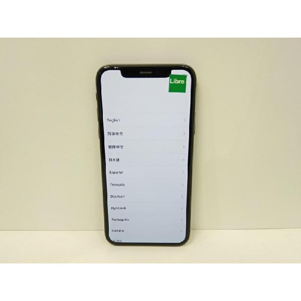 Tara carcasa trasera: apple iphone x 64gb b