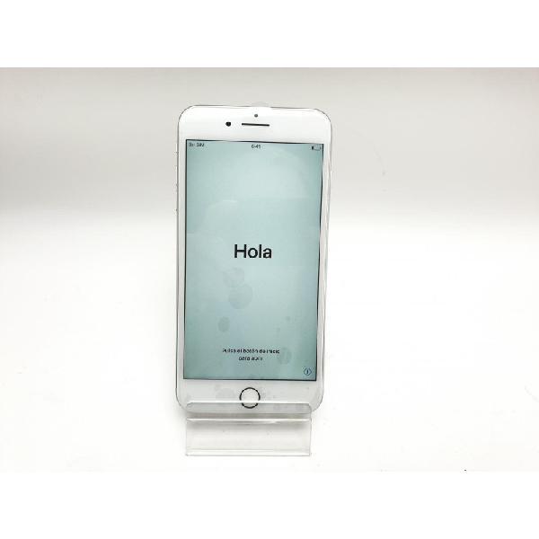 Tara estetica home: apple iphone 8 plus 256gb b