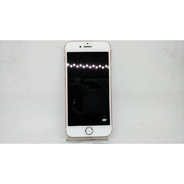Tara muesca: apple iphone 7 32gb r