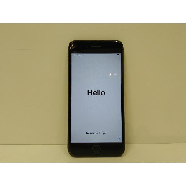 Tara muesca lcd: apple iphone 7 32gb b