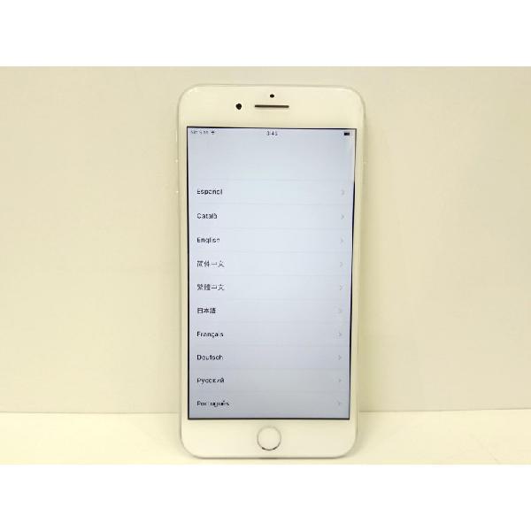 Tara muesca pantalla y carcasa trasera: apple iphone 8 plus