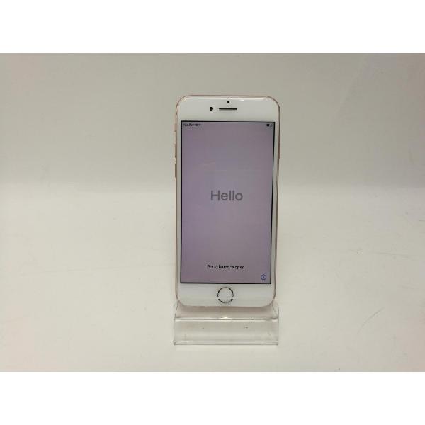 Tara tapa trasera: apple iphone 8 64gb b