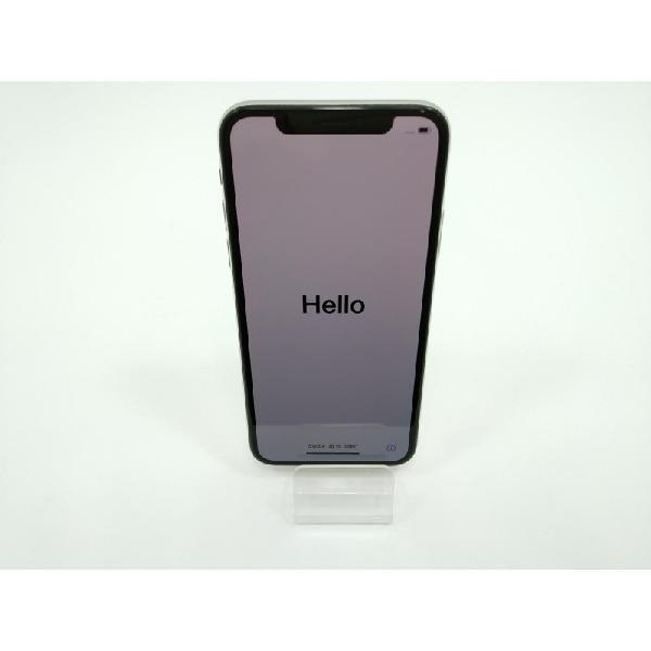 Tara tapa trasera: apple iphone x 256gb r