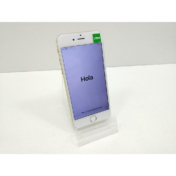 Tara touch id: apple iphone 6 64gb r