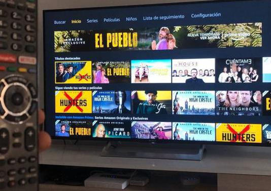 Tv led 55'' sony kd-55xg8096 4k uhd hdr10 android