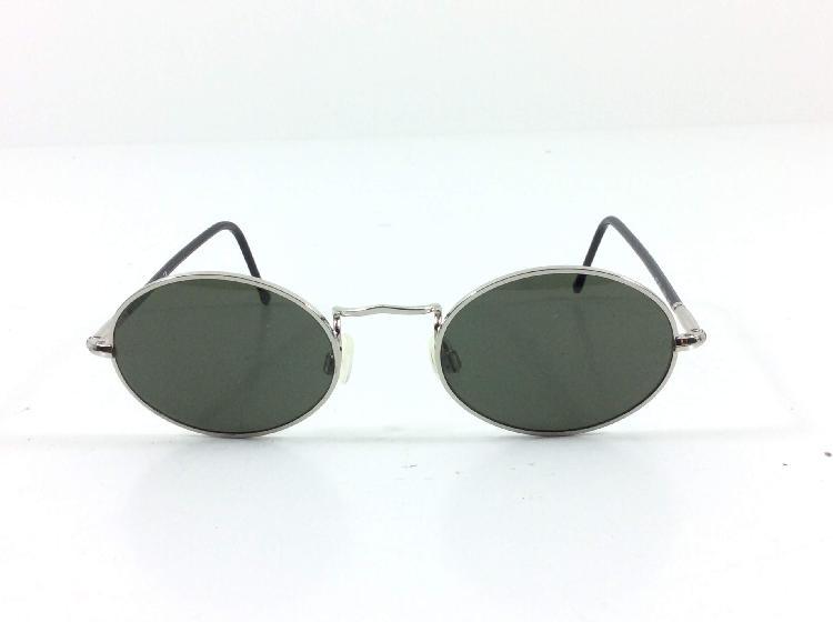 Gafas de sol caballero/unisex giorgio armani 650 707