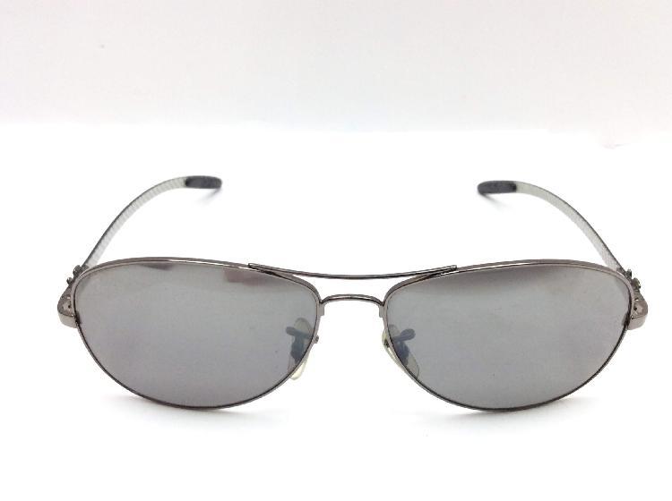Gafas de sol caballero/unisex rayban rb 8301
