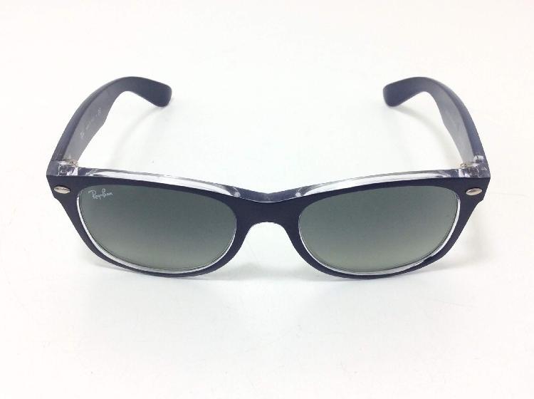 Gafas de sol caballero/unisex rayban rb2132