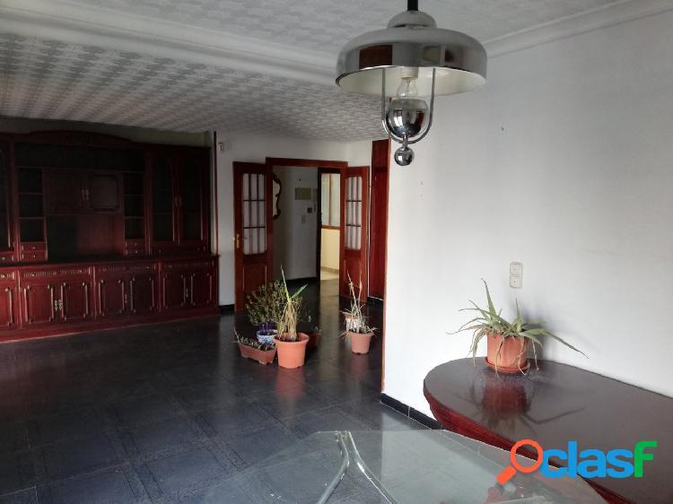 ¡¡¡sin comisiones!!! piso en venta de 103 m2, céntrico en lorca.precio a consultar