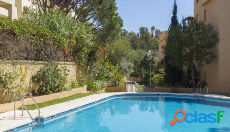 Oportunidad bancaria. promoción de viviendas en venta en residencia - marbella