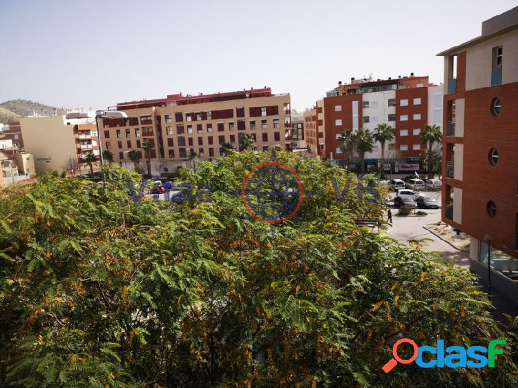 Piso de tres dormitorios en avenida europa san diego