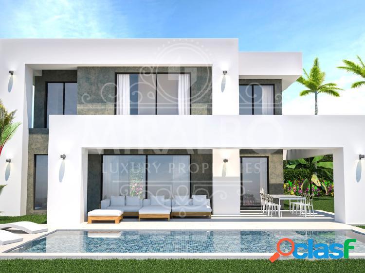 Villa regia