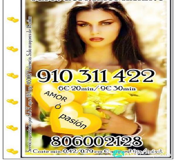 910311422-806002128 tarot del amor promoción