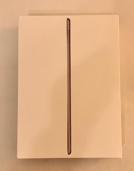 Apple ipad air 2 64gb wifi space grey