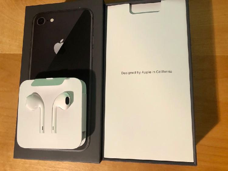 Auriculares apple iphone nuevos