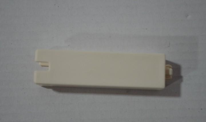Playmobil columna blanca poste repuesto vallado pieza 4009
