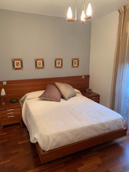 Urge mobiliario de habitación de matrimonio