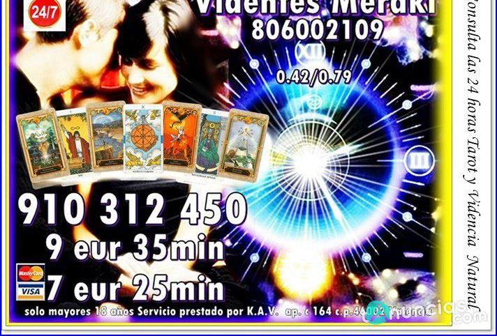 Visa económica 4eur 15min 910312450 profesionales