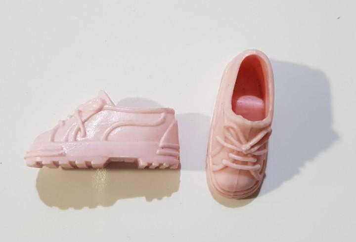 Zapatos botines sindy