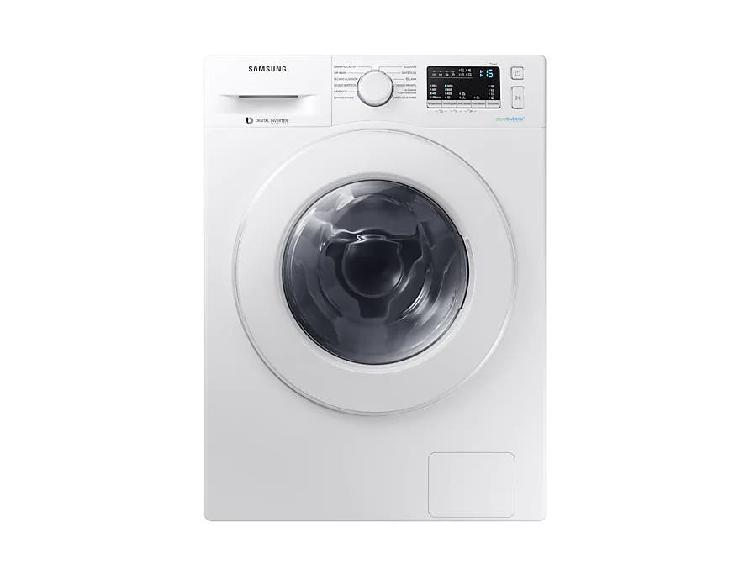 Lavadora secadora samsung 8 kilos