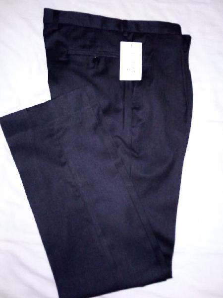 Pantalones de trabajo de vestir44