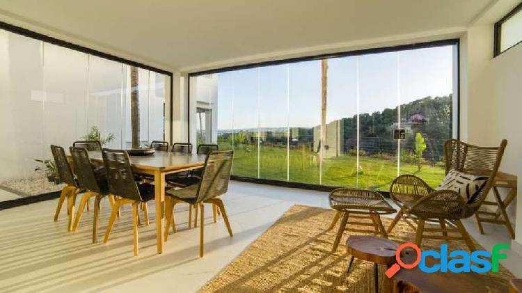 Apartamento en Venta en Estepona Málaga 1