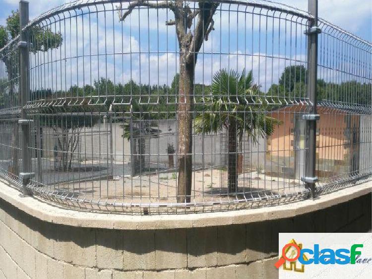 Casa-Chalet en Venta en Vilamea (San Martiño) Lugo 1
