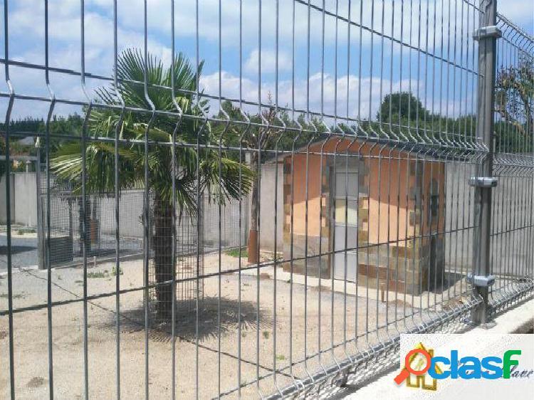 Casa-Chalet en Venta en Vilamea (San Martiño) Lugo 3