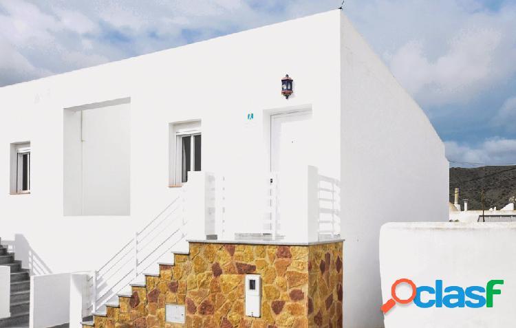 Apartamento en alquiler vacacional en pozo de los frailes almería