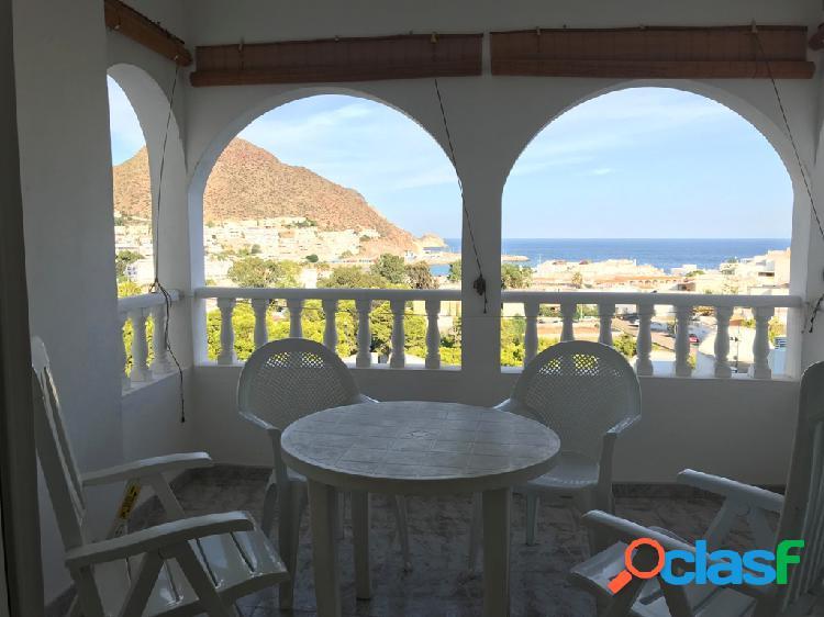 Apartamento en Alquiler vacacional en San Jose Almería 1
