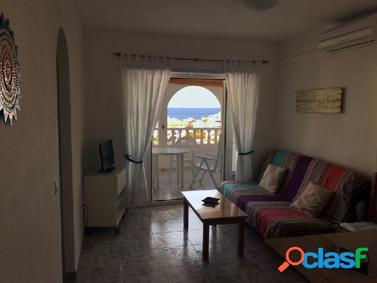Apartamento en Alquiler vacacional en San Jose Almería 2
