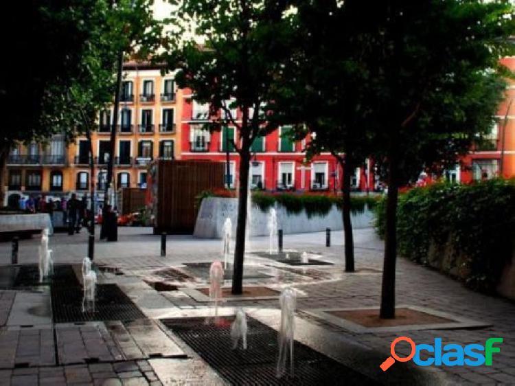 Piso en Venta en Madrid Madrid 1