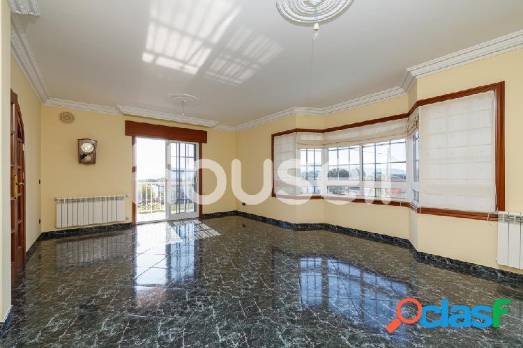 Chalet en venta de 250 m² en Camino Aloqueiro, 36789 A Guarda (Pontevedra) 1