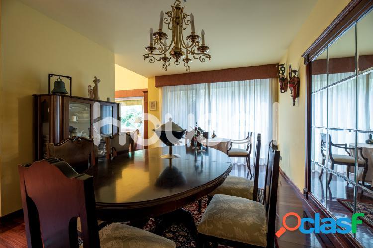 Chalet en venta de 546 m² Camino Canabal, 27460 Sober (Lugo) 1