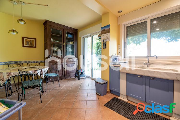 Chalet en venta de 546 m² Camino Canabal, 27460 Sober (Lugo) 2