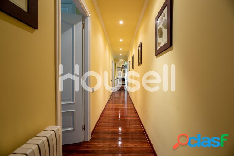 Chalet en venta de 546 m² Camino Canabal, 27460 Sober (Lugo) 3