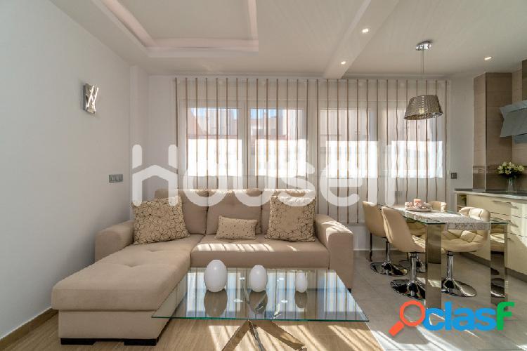 Piso en venta de 58m²en Calle San Pascual, 03181 Torrevieja, Alacant. 2
