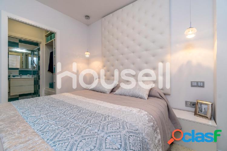 Piso en venta de 58m²en Calle San Pascual, 03181 Torrevieja, Alacant. 3