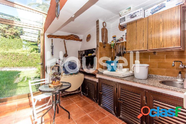 Chalet en venta de 333 m² Camino Mesa Mota, 38208 San Cristóbal de La Laguna (Tenerife) 1