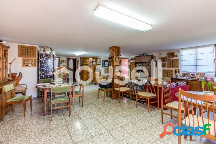 Chalet en venta de 333 m² Camino Mesa Mota, 38208 San Cristóbal de La Laguna (Tenerife) 2