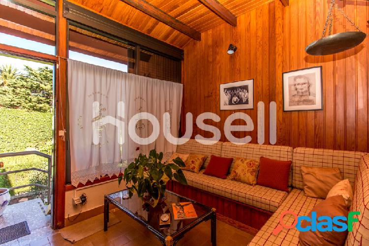 Chalet en venta de 333 m² Camino Mesa Mota, 38208 San Cristóbal de La Laguna (Tenerife) 3