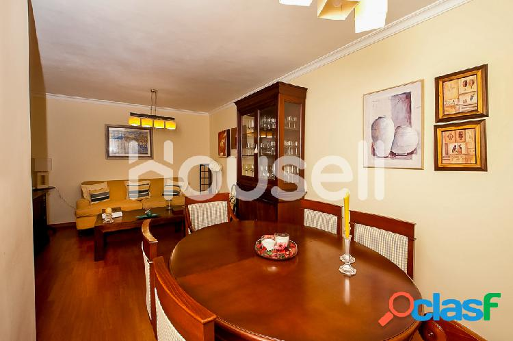Piso en venta de 103 m² Calle Crisantemo, 35212 Telde (Las Palmas) 1