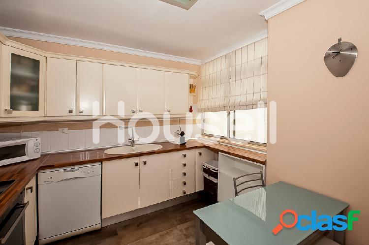 Piso en venta de 103 m² Calle Crisantemo, 35212 Telde (Las Palmas) 2